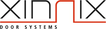 Logo Xinnix Door Systems