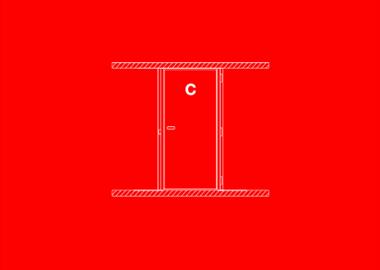 Hauteur Plafond - C