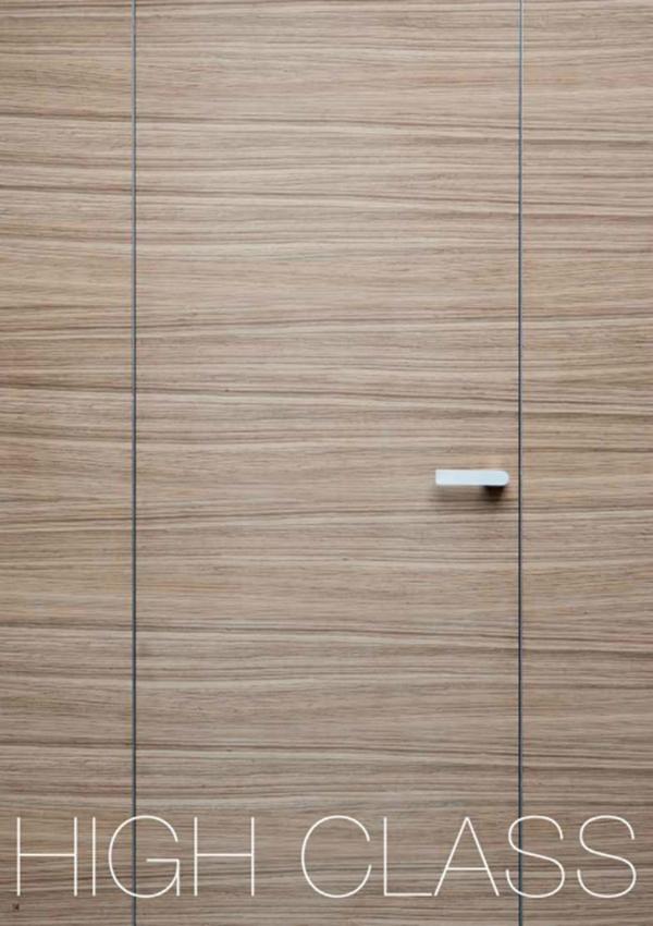 Draaideuren projecten xinnix door systems for Porte xinnix