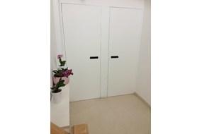 Portes Battantes Notre Gamme Xinnix Door Systems