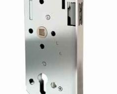 Magnetisch KFV-slot